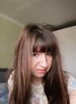 Ekaterina, 32  , Novooleksiyivka
