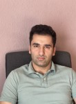 Kamil, 30  , Baku