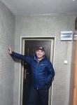 Vasiliy, 46  , Dvinskoy Bereznik