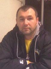 Vasiliy, 44, Russia, Dvinskoy Bereznik