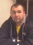Vasiliy, 45  , Dvinskoy Bereznik