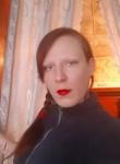 Irishka, 37  , Novaja Ljalja