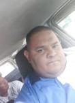 Isaac, 34  , Nuevo Arraijan