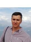 Medved, 35, Saratov