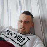 Sebastian , 22  , Ostrow Wielkopolski
