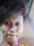 SYien, 18  , Norzagaray