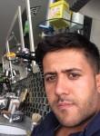 fatih, 29  , Besni