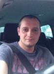 Roman, 30 лет, Greenford