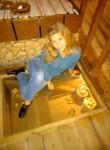 Aleksandra, 41  , Moscow