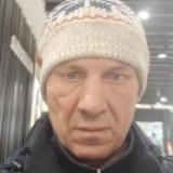 Vitaliy, 49  , Walbrzych