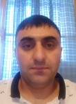 ARKADI, 38, Saint Petersburg