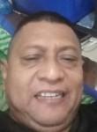 Gabriel cruz, 56  , Merida