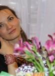 Yuliya, 32, Samara