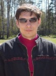Sergey Esmor, 46, Moscow