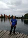 Sergey, 45  , Vilnius