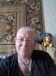 Yuriy, 55  , Saint Petersburg
