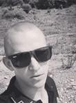 Ivan, 21  , Tbilisi