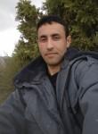 Zair, 33 года, Отрадное