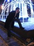 kiton, 39 лет, Toshkent shahri