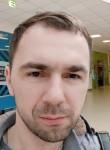Maksim, 40, Tolyatti
