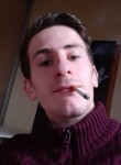 Misha, 23  , Batumi