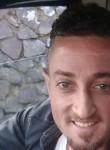 Mesut, 35  , Ankara