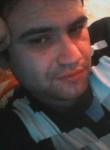 Danil, 33  , Astana