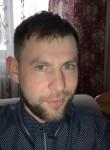 Aleksandr, 29  , Berezniki