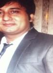 Danish, 36  , Karachi