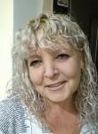 Valentina, 52  , Yevpatoriya