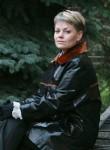 Svetlana, 48  , Moscow