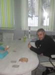 Denis, 41  , Boksitogorsk
