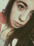 Galina, 20  , Gryazovets