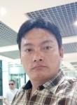 Shyam, 29  , Butwal