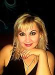 Regina, 43  , Samarqand