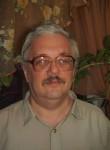 Pyetr, 53, Saratov