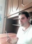 Angelo, 26  , Canosa di Puglia