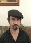 henry, 59  , Palmdale