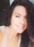 Marina, 39, Moscow