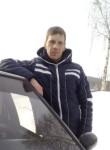 Evgeniy, 36  , Kirovgrad