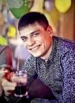 Andrey, 30  , Dalnerechensk