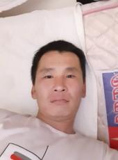 Andrey, 37, Russia, Khabarovsk