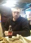 Vladimir, 32, Buzuluk