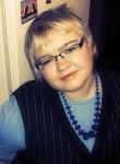 Kseniya, 33  , Yekaterinburg