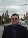 Valeriy, 53  , Vladivostok