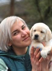 Полина, 29, Україна, Київ