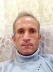 fikri tıraş, 38, Turkey, Antalya