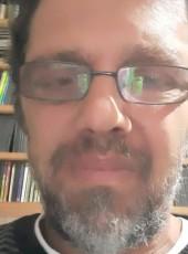 ΒΆΓΓΈΛΉΣ, 45, Greece, Peristeri