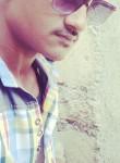 Gautam, 18  , Una (Gujarat)
