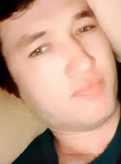 Alik, 25, Russia, Lyubertsy